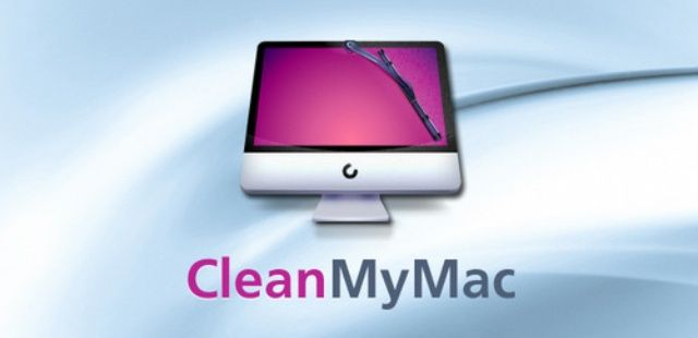 CleanMyMac 2019 Crack With Activation Key