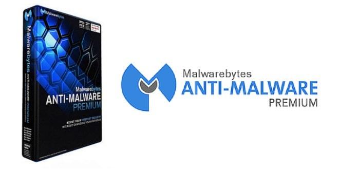 Malwarebytes Anti-Malware Premium Keygen & Crack