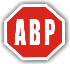 AdBlocker 3.9.1 Crack Download Free