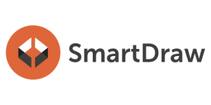 SmartDraw 2019 Serial key + Crack