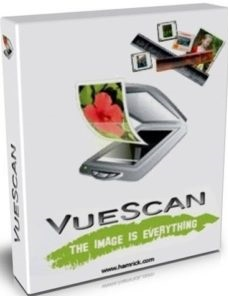 Vuescan 9.6.12 Serial Key With Crack