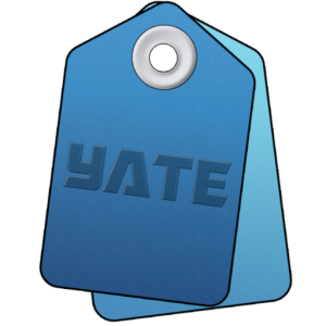 Yate 4.5.0.1 With Full Crack