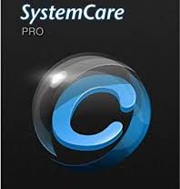 Advanced SystemCare 12.1.1.213 With Full Crack
