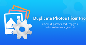 Duplicate Photos Fixer Pro 2019 Crack With Serial Key