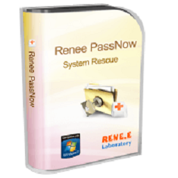 Renee Password Crack With Patch
