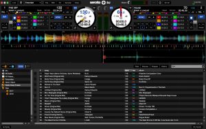 Serato DJ Crack With Working License Key