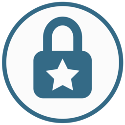 SimpleumSafe Mac File Encryption Crack With Serial Key