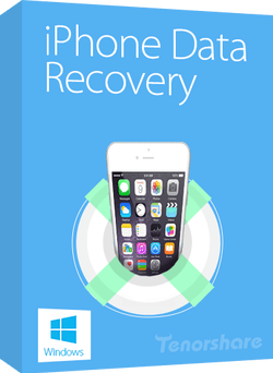 fonepaw iphone data recovery email and registration code