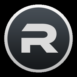 Vitamin-R 3.02 For Free Download