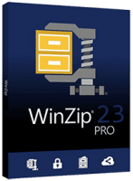 Winzip Pro 23 With Full Crack