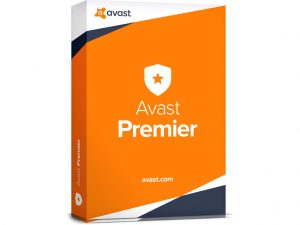 Avast Premier Activation Code With Full Version