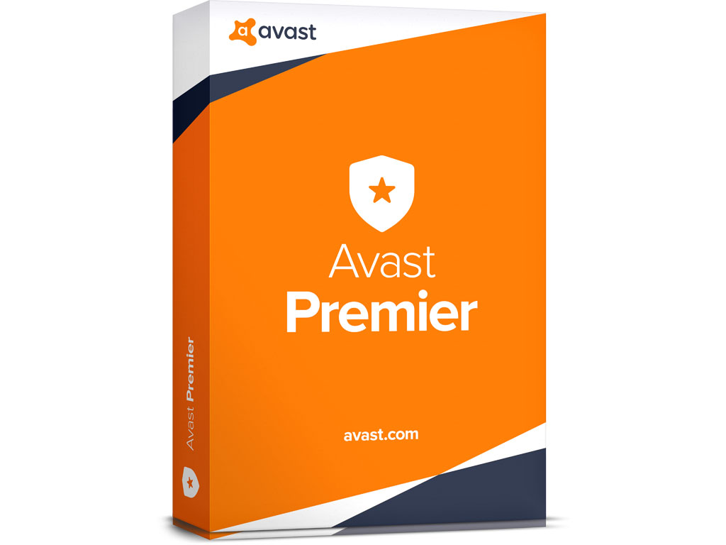 18 digit avast license key