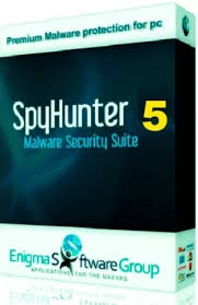 Spyhunter 5 License Key With Patch