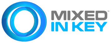 Mixed In Key Full Version Download Free