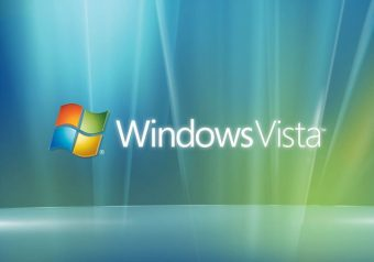 Windows Vista Product Key With Crack