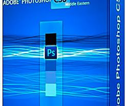 Adobe Photoshop CS6 Crack Free Download With Patch