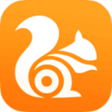 UC Browser 12.2.5.1102 Full Version