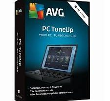 avg pc tuneup crack With Free Download