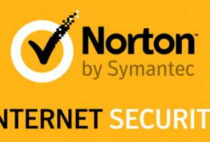 Norton Internet Security Crack With Working activator key