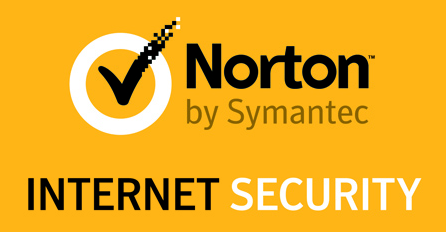 norton antivirus free download full version with key 2017
