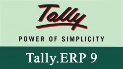 tally erp 9 crack With Pro Serial key
