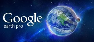 google earth crack With License Key