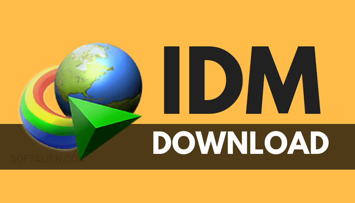 IDM Crack With Updated Premium Serial key