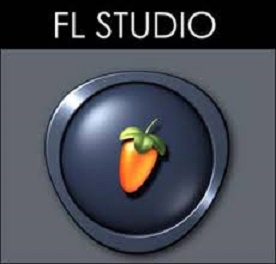 FL Studio Crack With Working License Key