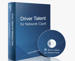 Driver Talent crack With Pro Serial key