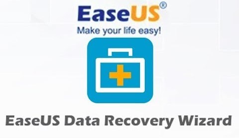 easeus data recovery wizard professional 11.8 full crack