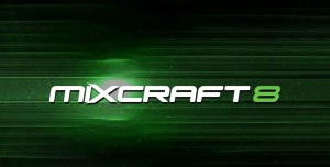 Mixcraft 8 Crack With Free Download