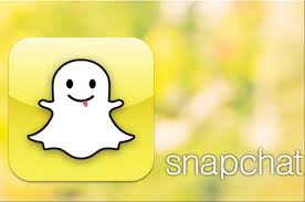 Snapchat for PC free download With Full Version