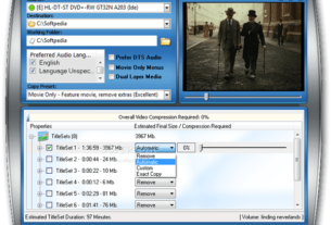 1click dvd copy pro crack + Serial Keygen Updated