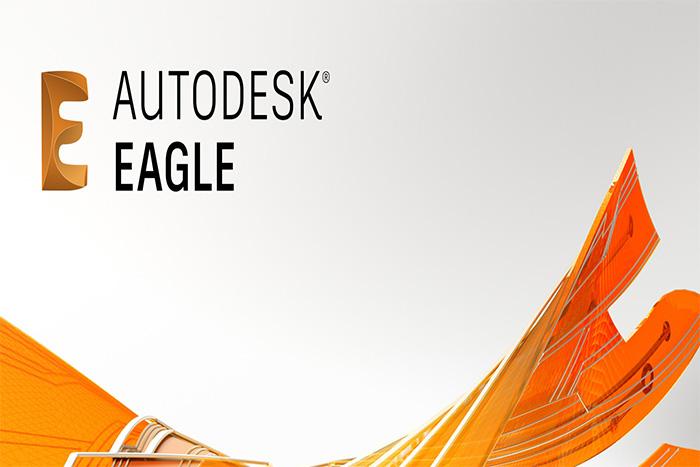 Autodesk Eagle Premium 9 6 2 With Crack Latest Cyberspc