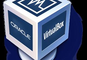 oracle vm virtualbox download