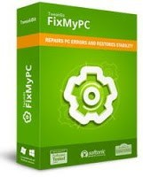 tweakbit Fixmypc crack Full License Key Download
