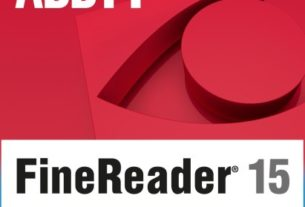 ABBYY FineReader 15 Crack + Keygen 2020 Full Version [Updated]