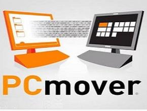 PCMover Express Enterprise 2021 Crack Full Version Keygen Torrent Serial Number(Latest)